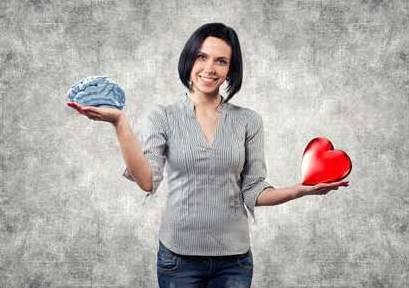 Aumentar tu inteligencia emocional con 10 trucos