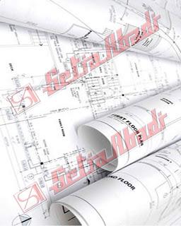 http://www.offsetprinting21.com/2019/03/jasa-print-a0-a1-a2-di-jakarta.html