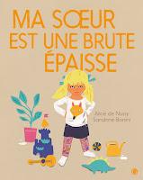 http://www.alexbouquineenprada.com/2018/05/ma-sur-est-une-brute-epaisse-alice-de.html
