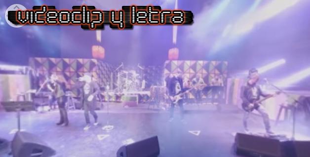 La Beriso feat Soledad - Cómo olvidarme