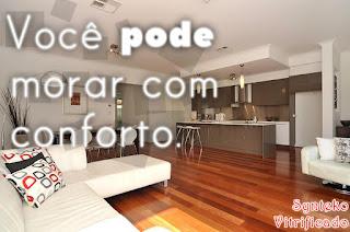 bona restauração de pisos