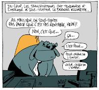 http://la-zad.blogspot.fr/p/pour-un-urbanisme-logistique.html