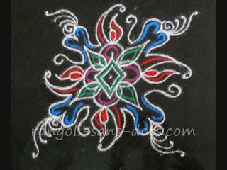 Diwali-rangoli-4.jpg