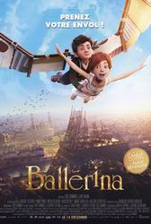 Download Film BALLERINA BluRay 720p Subtitle Indonesia