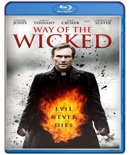 Way of the Wicked 1080p HD