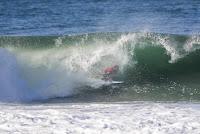 37 Julian Wilson Rip Curl Pro Portugal foto WSL Damien Poullenot