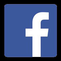 logo facebook lama