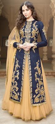 Indian-best-designer-winter-latest-bridal-lehenga-designs-collection-17