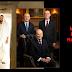 La Primera Presidencia Entrega su Mensaje de Pascua de Resurrección