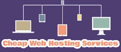List Of Cheapest Web Hosting In Nigeria