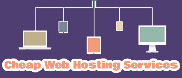 List Of Cheapest Web Hosting In Nigeria: Reliable Web Hosting Companies In Nigeria