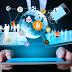 Cercetare: în viitorul apropiat, interesul pentru criptoindustrie se va dubla
