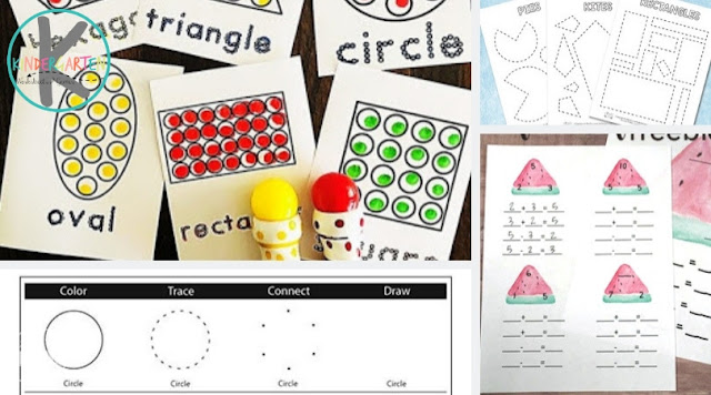 kindergarten-number-sense-worksheets-free-printable