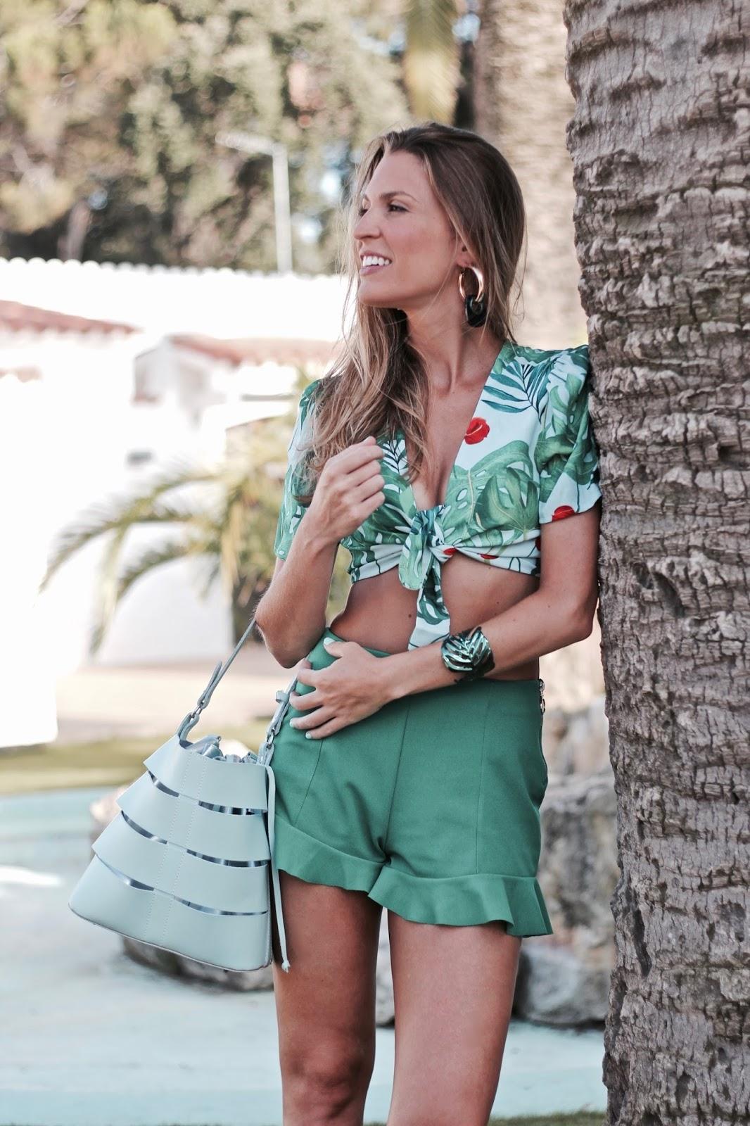 blogger cataluña