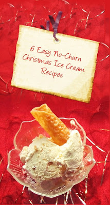 christmas-ice-cream-recipes