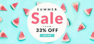 http://www.rosegal.com/promotion-summer-sale-special-364.html?lkid=11456307