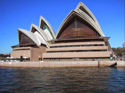 Opera-House-Sydney-nice-wallpaper