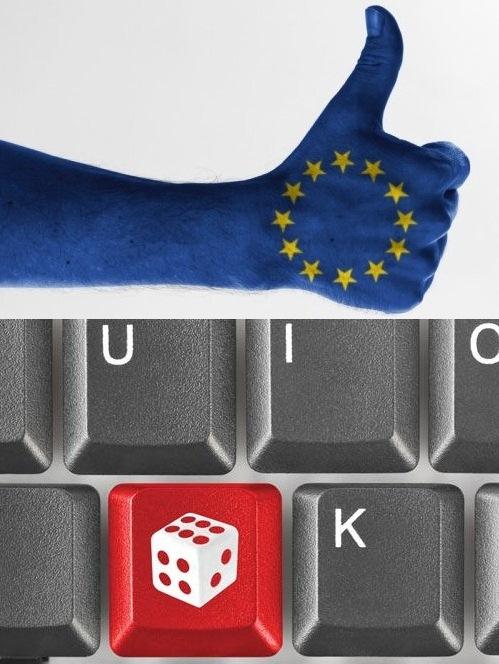 Jogo de aposta online