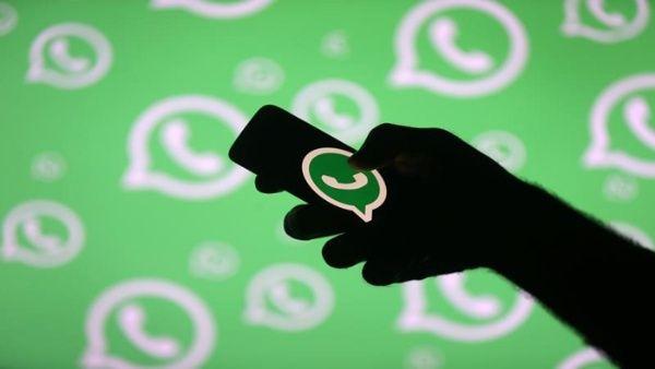 La aplicación gratuita WhatsApp Business ya está disponible