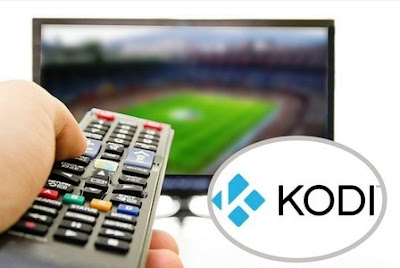 kodi review, is kodi legal, free streams kodi, kodi tv legal, tv addons genesis, is kodi safe to use, stream kodi to tv , kodi tv, kodi app, kodi streaming, kodi free tv, kodi stream live tv