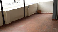piso en venta av de valencia castellon terraza