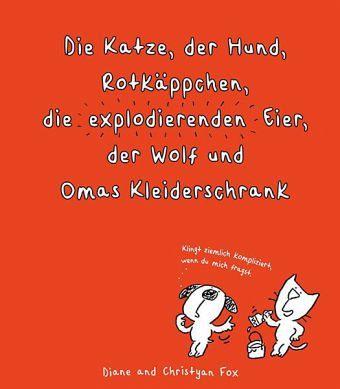 http://www.geistesleben.de/buecher/9783772527913/die-katze-der-hund-rotkaeppchen-die-explodierenden-eier-der-wolf-und-omas-klei
