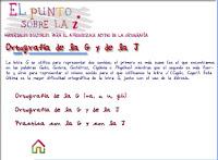 http://contenidos.educarex.es/mci/2006/08/html/indexg.htm