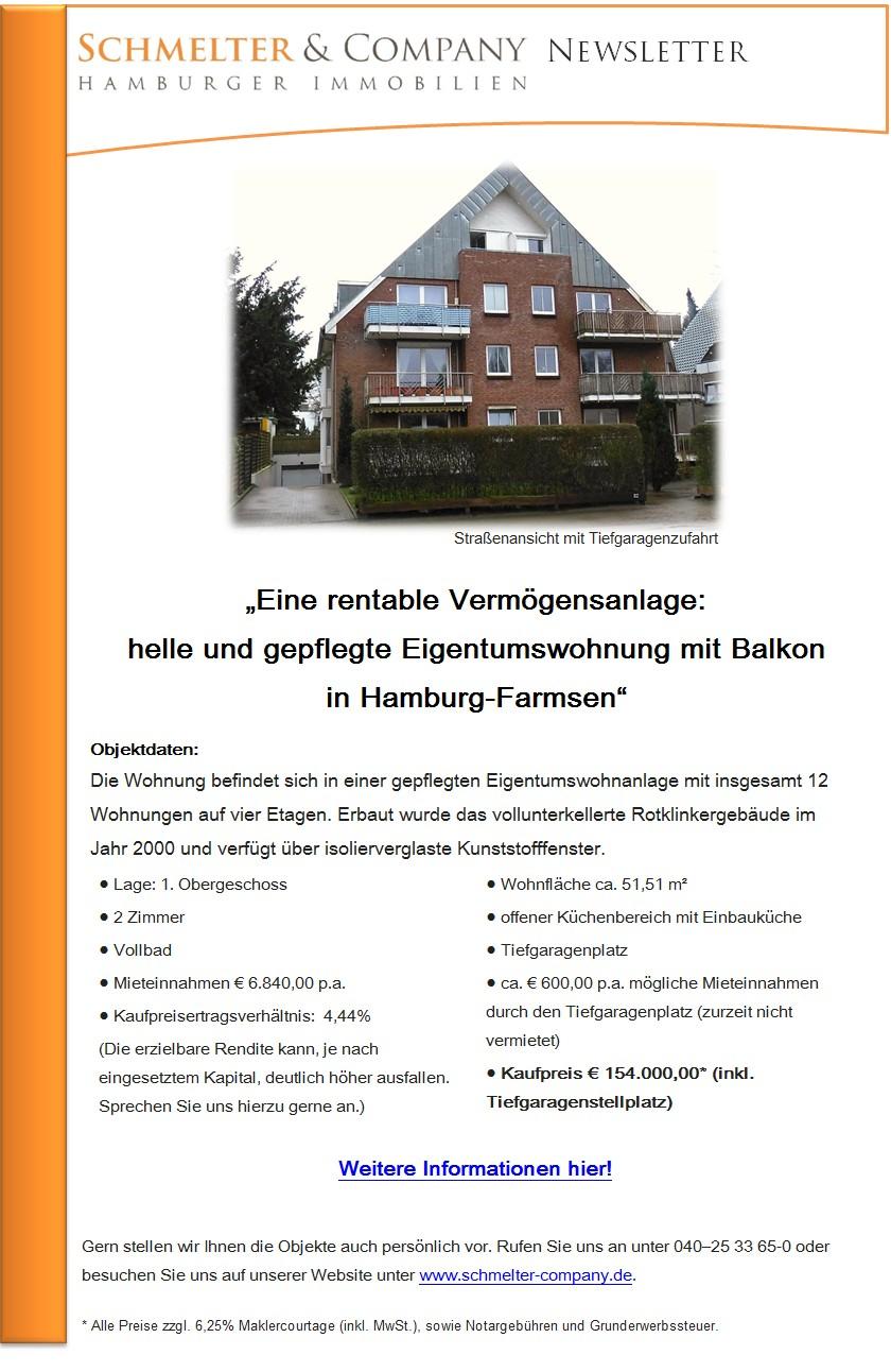 http://www.schmelter-company.de/objekte/immobilienkapitalanlage/hamburg/eine-rentable-vermoegensanlage-helle-eigentumswoh/
