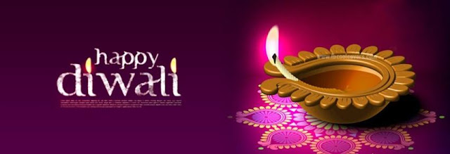 Diwali 2017 Images Photos Pictures for Facebook