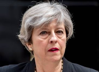 england-will-not-devide-theresa