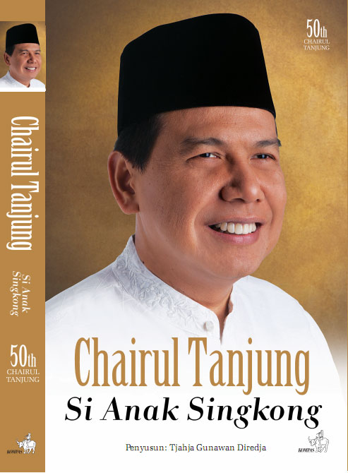 Chairul Tanjung Biography Businessman From Indonesian Test Copy