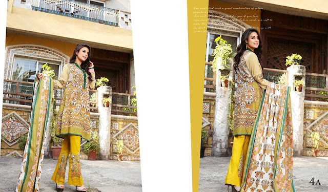 shariq-textiles-egyptian-cambric-winter-embroidered-dresses-collection-2016-17-16