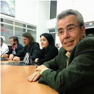 Δήμος Ζαχάρως - Φιγαλείας: Ποιός εξελέγη Νέος Δήμαρχος