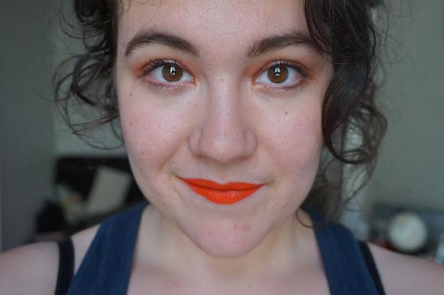 rouges-a-lèvres-revue-avis-swatches-kiko-velvet-matte-nars-315-318-burgundy-mauve-iberico