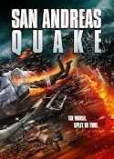 San Andreas Quake (2015) ()
