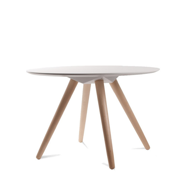 table basse scandinave pas chere