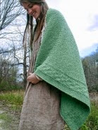 http://www.berroco.com/sites/default/files/downloads/patterns/Berroco_FreePattern_Capron.pdf