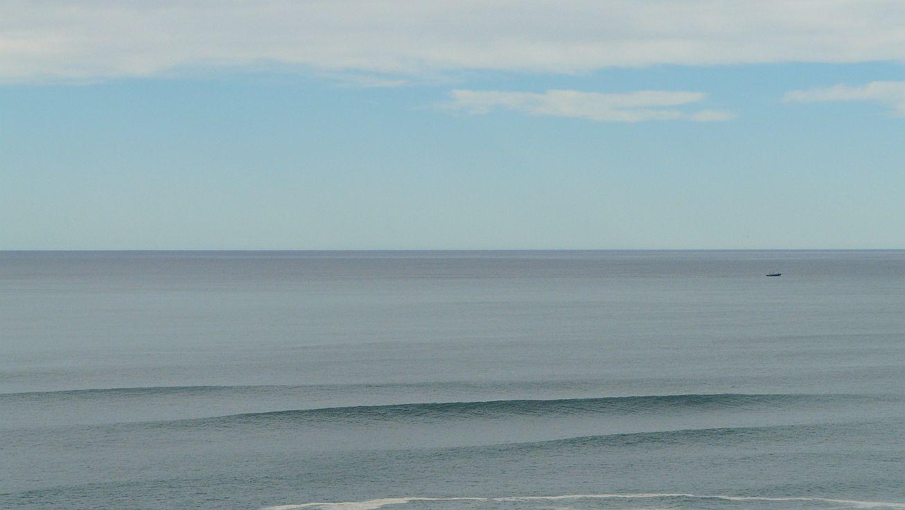 menakoz surf 02