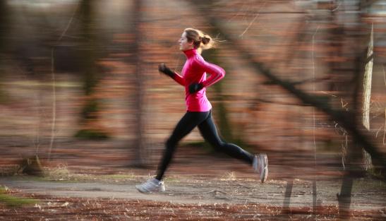 Il tempo stringe e per perdere peso non basta più soltanto la dieta  serve  un esercizio fisico b8e3d41304a