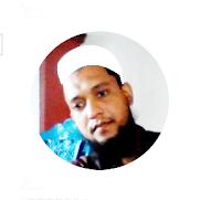 Riaj Ahmed