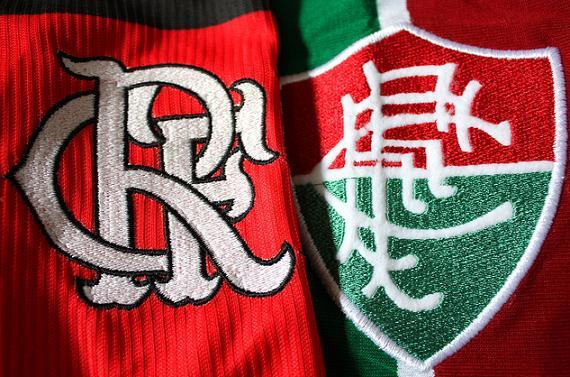 Flamengo e Fluminense são favoritos para chegar as finais do Carioca ... 1e4aadb4a8f78
