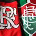 Árbitro admite que roubou para Flamengo não perder clássico contra o Fluminense