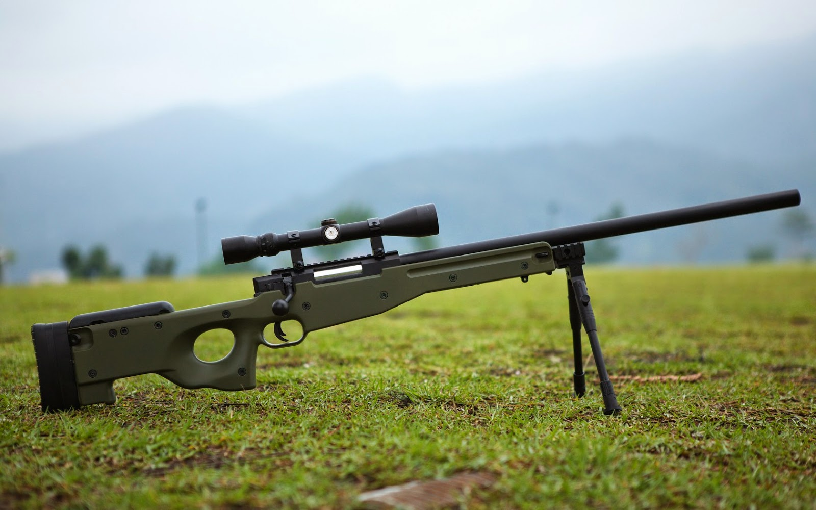Don T Fall In Love Wallpaper Sniper Rifles Hd Wallpapers By Pcbots Pcbots Labs Blog