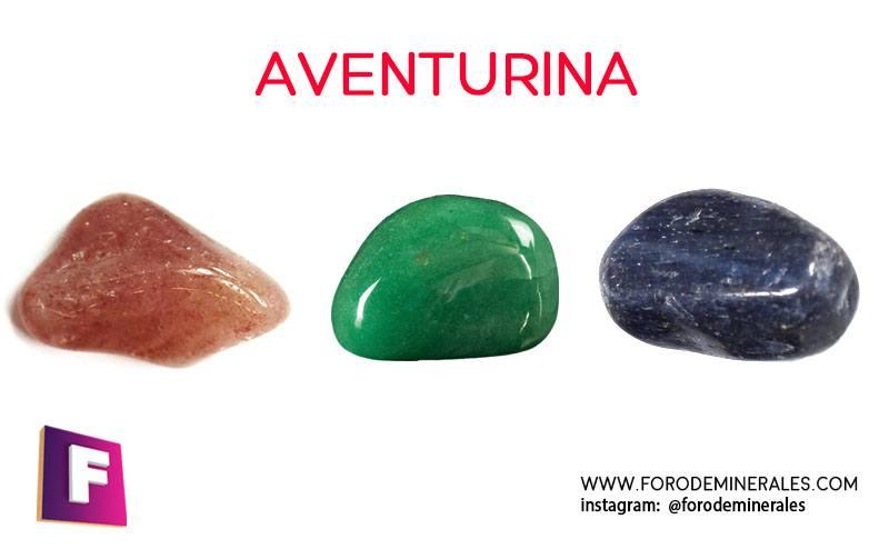 ✅ Cuarzo - Propiedades, características y sus variedades