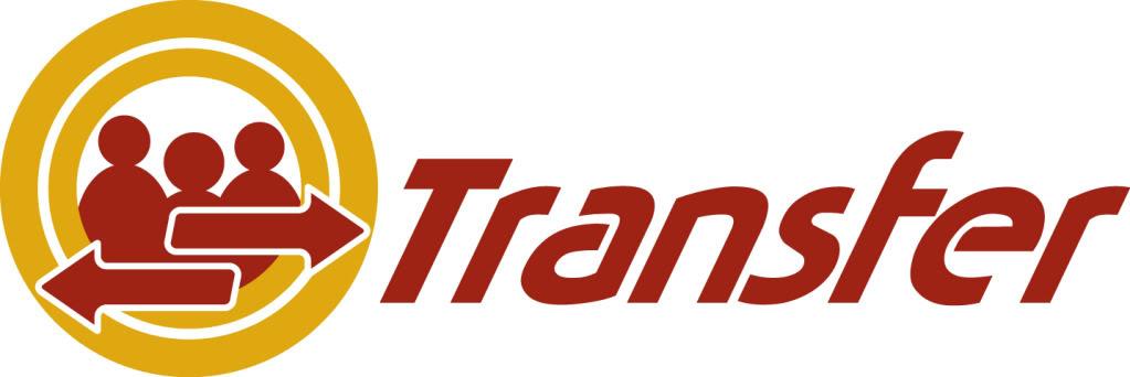 Player Transfer News