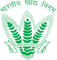 FCI JE Exam Partten and Previous Year Question Paper pdf