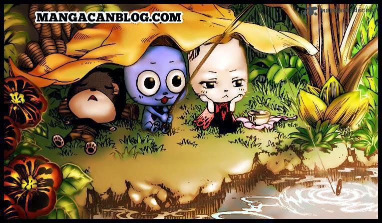 Dilarang COPAS - situs resmi www.mangacanblog.com - Komik fairy tail 358 - mashou ryuushi 359 Indonesia fairy tail 358 - mashou ryuushi Terbaru 2 Baca Manga Komik Indonesia Mangacan