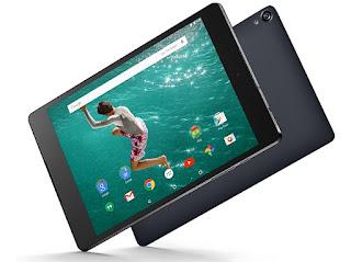 mejores tablet para jugar