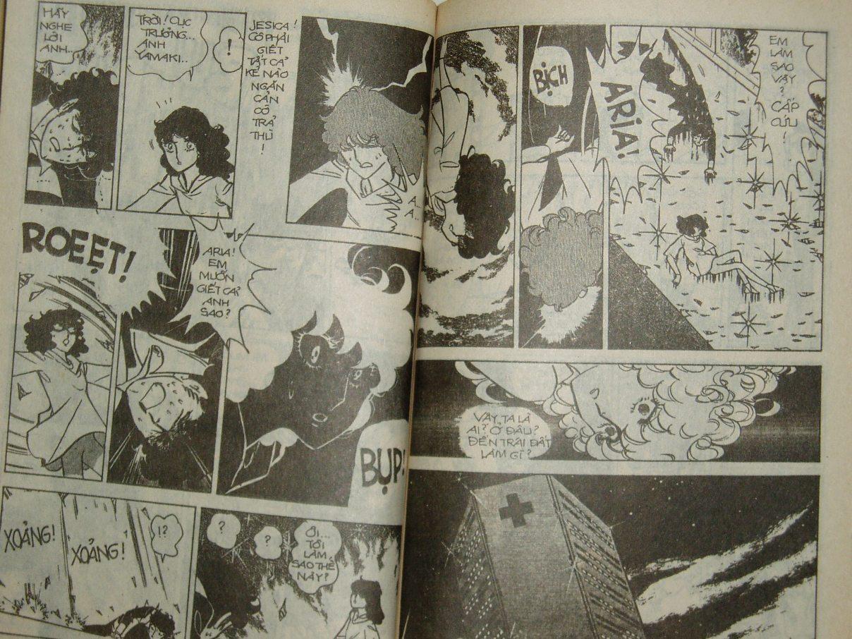 Siêu nhân Locke vol 05 trang 46