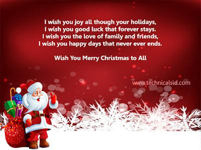 Happy-Christmas-Day-Status-Image4